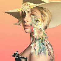 Fechas del tramo europeo del Joanne World Tour de Lady Gaga
