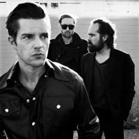 "The Killers nº1 en LaHiguera.net con ""Life to come"""