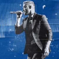 Justin Timberlake volverá a la Super Bowl