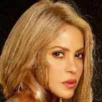 Shakira pospone El Dorado World Tour en Europa