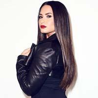 Demi Lovato y Clean Bandit en modo cover