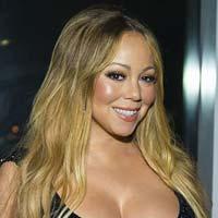 Mariah Carey y Björk en los vídeos de la semana