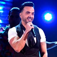 Ganadores de la 18ª edición de los Grammy Latinos