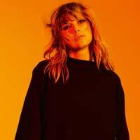 """Taylor Swift nº1 en la Billboard 200 con """"Reputation"""""""