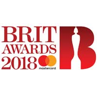 BRITs Critics' Choice 2018