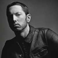 """Las colaboraciones del """"Revival"""" de Eminem"""