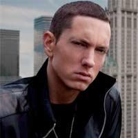 "Eminem nº1 en discos en UK con ""Revival"""