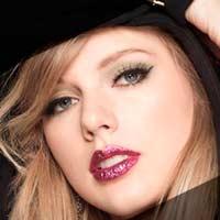 """Taylor Swift nº1 en LaHiguera.net con """"Delicate"""""""