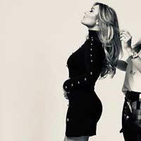Se acerca el cuarto álbum de Amaia Montero