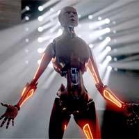 Justin Timberlake en los vídeos de la semana