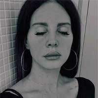 Caso Radiohead contra Lana Del Rey