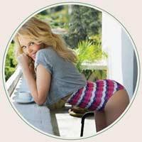 Se acerca un nuevo álbum de Kylie Minogue