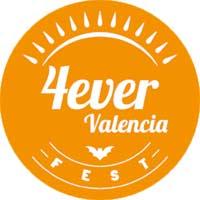 Nace 4ever Valencia Fest