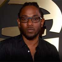 U2 y Kendrick Lamar actuarán en la 60ª edición de los Grammy