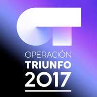 OT 2017 protagonista de las listas musicales en España