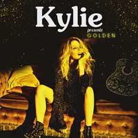 Concierto de Kylie Minogue en Barcelona