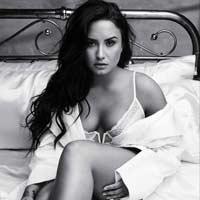 La gira europea de Demi Lovato en Barcelona y Madrid