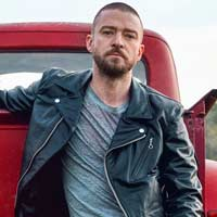 Justin Timberlake nº1 en la Billboard 200 con Man of the...