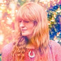 Florence + The Machine al Bilbao BBK Live 2018
