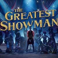 """""""El gran showman"""" y Drake siguen nº1 en UK"""