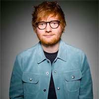 Los top 3 de las listas británicas sin cambios