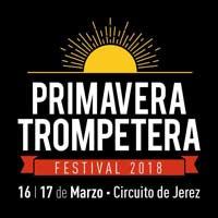 Aplazado el Primavera Trompetera Festival 2018