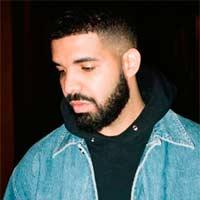 Drake y Bunbury en los vídeos de la semana