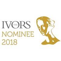 Nominaciones a los Premios Ivor Novello 2018
