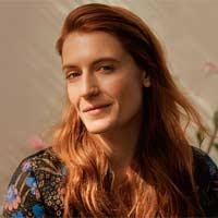 Detalles del cuarto álbum de Florence + The Machine