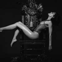 Jessie J y Years & Years en los vídeos de la semana