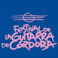 38 edición del Festival de la Guitarra de Córdoba