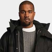 """Kanye West consigue con """"Ye"""" su 8º nº1 en la Billboard 200"""