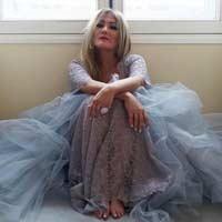 Amaia Montero nº1 en discos en España con Nacidos para creer