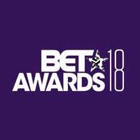 Ganadores de los BET Awards 2018