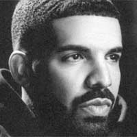 """Drake nº1 en discos en UK con """"Scorpion"""""""