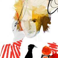 Los detalles de un nuevo disco de Rod Stewart