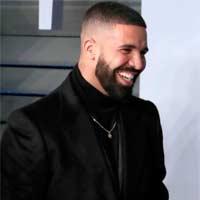 "Drake tripite liderato en discos en UK con ""Scorpion"""