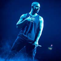 "Drake 3ª semana nº1 en la Billboard 200 con ""Scorpion"""