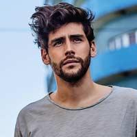 Álvaro Soler en los vídeos de la semana