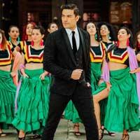 Carlos Rivera en los vídeos de la semana