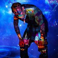 """Travis Scott nº1 en la Billboard 200 con """"Astroworld"""""""