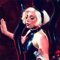 Se acerca la residencia de Lady Gaga en Las Vegas