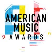 Nominaciones a los AMAs 2018
