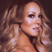 Mariah Carey en los vídeos de la semana