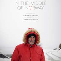 """""""In the middle of Norway"""" el documental"""