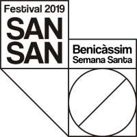 Primeras confirmaciones SanSan Festival 2019