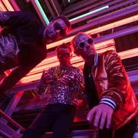 Muse e Imagine Dragons en las novedades de la semana