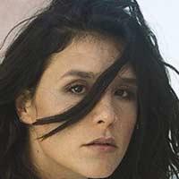 "Jessie Ware nº1 en LaHiguera.net con ""Overtime"""