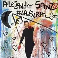 La gira de Alejandro Sanz