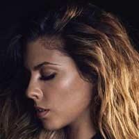 "Miriam Rodríguez nº1 en discos en España con ""Cicatrices"""